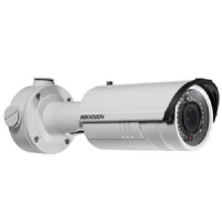 DS-2CD4224F-IS HIKVision